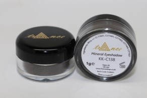 KK-C138