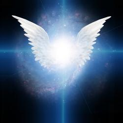 Angel Guidance Reading