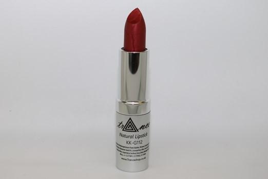 KK-G112 Natural Lipstick