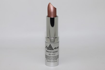 KK-H117 Natural Lipstick