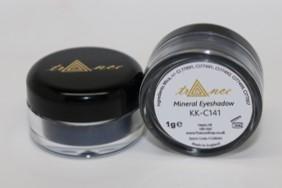 KK-C141