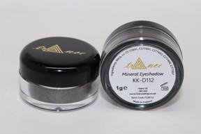 KK-D112