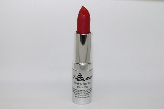 KK-H108 Natural Lipstick