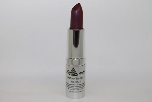KK-H124 Natural Lipstick