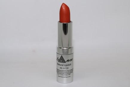 KK-H130 Natural Lipstick