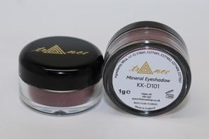 KK-D101