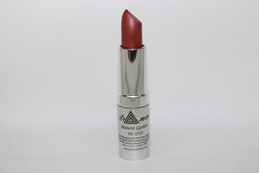 KK-G101 Natural Lipstick