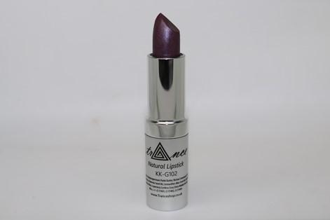 KK-G102 Natural Lipstick