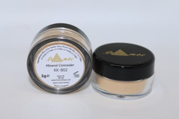 KK-802