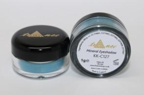 KK-C127