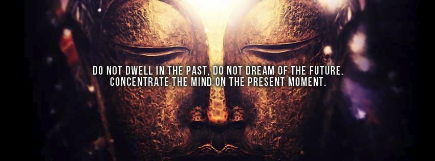Spiritual Energy Meditations