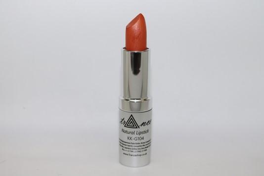 KK-G104 Natural Lipstick