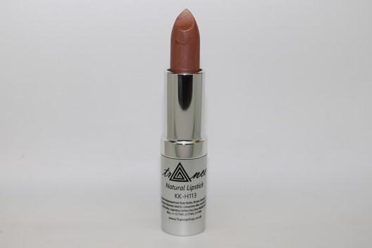 KK-H113 Natural Lipstick