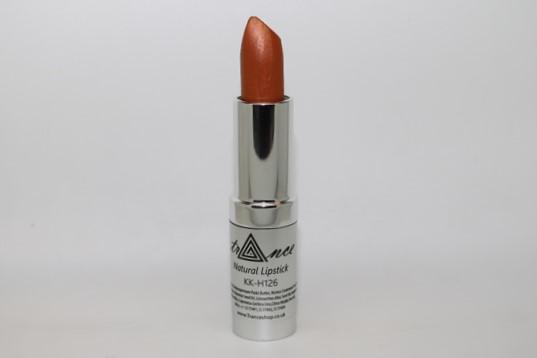 KK-H126 Natural Lipstick