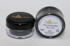 KK-C140