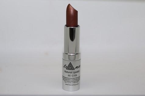KK-G106 Natural Lipstick