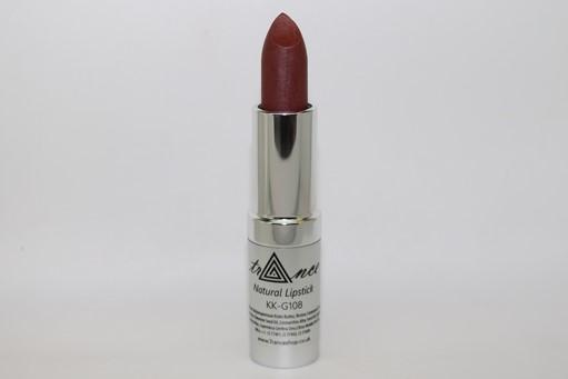 KK-G108 Natural Lipstick