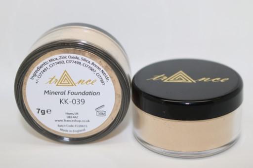 KK-039