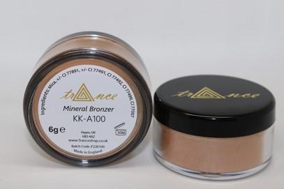 KK-A100