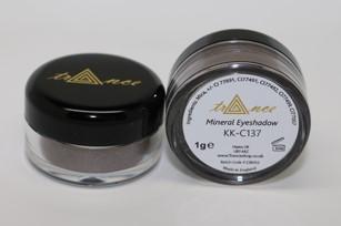 KK-C137