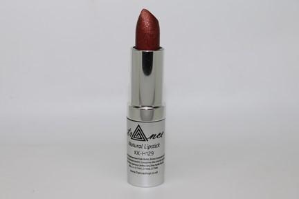 KK-H129 Natural Lipstick