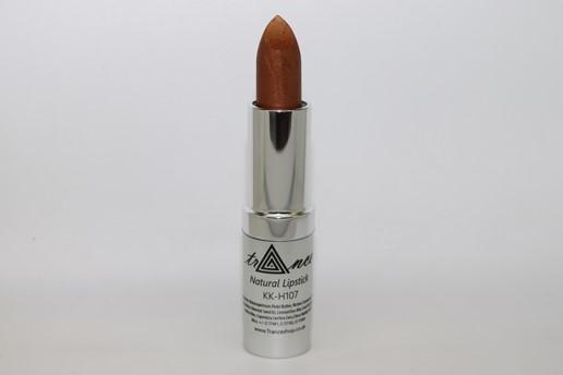 KK-H107 Natural Lipstick