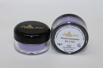 KK-C107