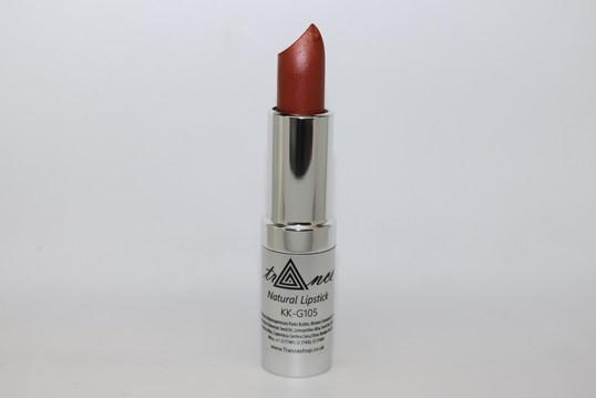 KK-G105 Natural Lipstick