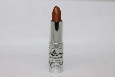 KK-H104 Natural Lipstick