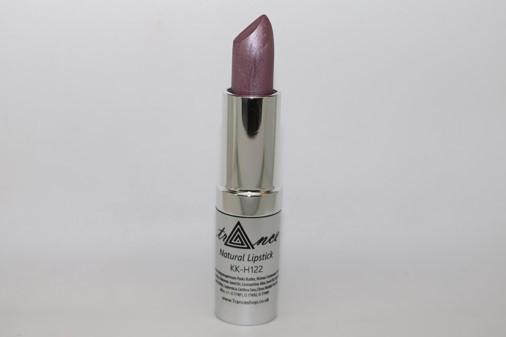 KK-H122 Natural Lipstick
