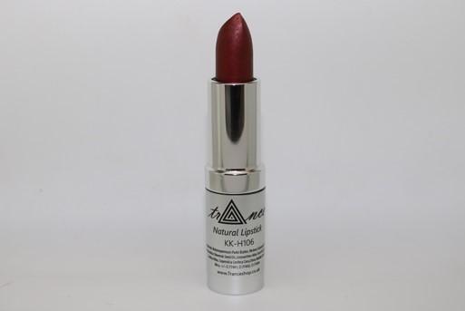 KK-H106 Natural Lipstick
