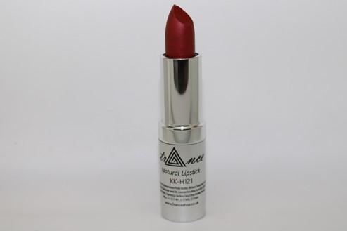 KK-H121 Natural Lipstick