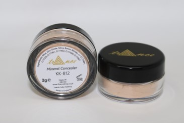 KK-811