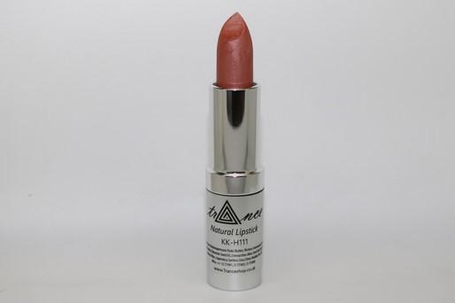 KK-H111 Natural Lipstick