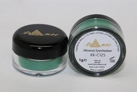 KK-C125