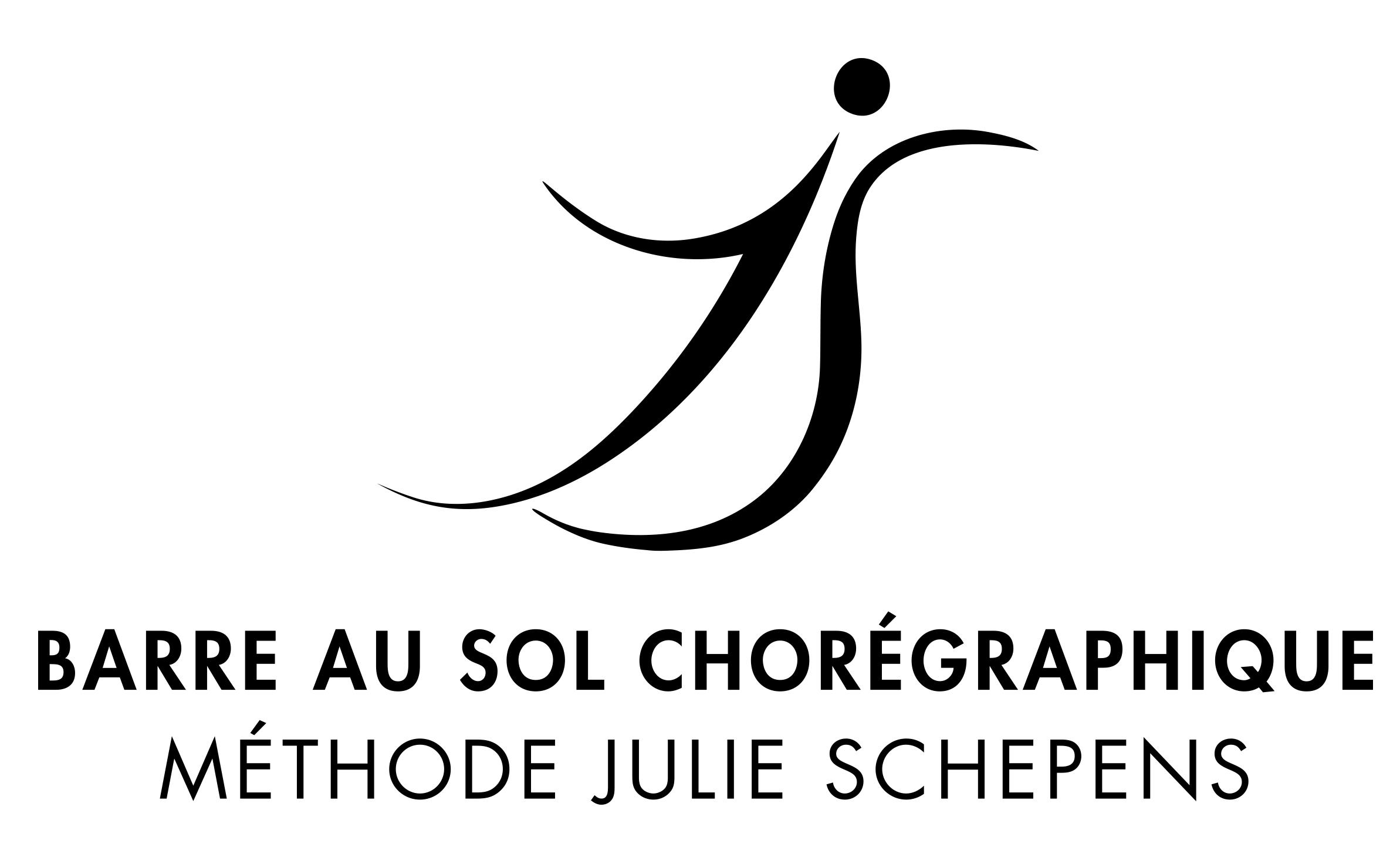 Stage du 10/02/2019 Barre au Sol Chorégraphique©