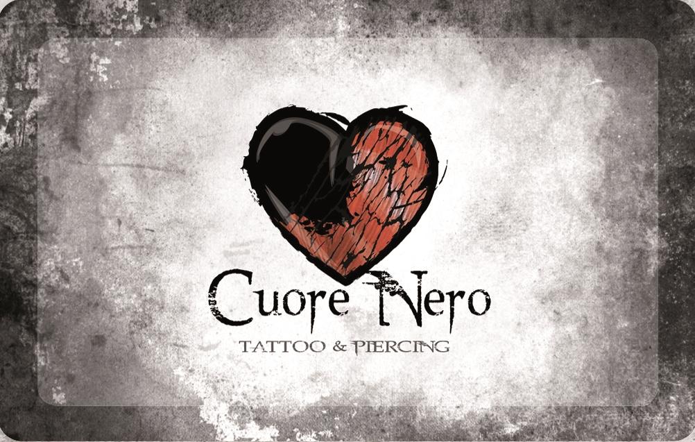 Ricarica TattooPay