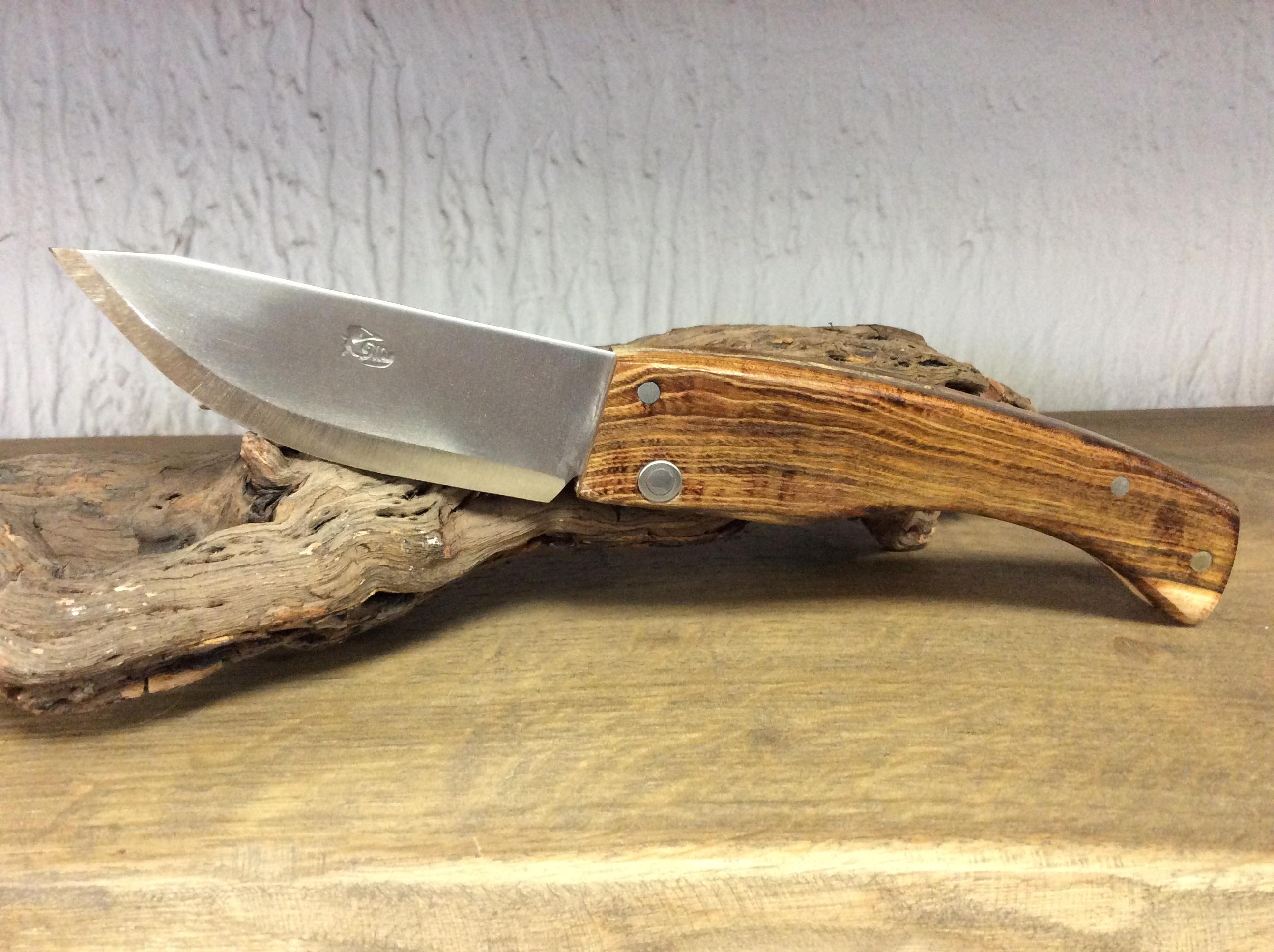 Couteau Pliant Ref P 0919/14
