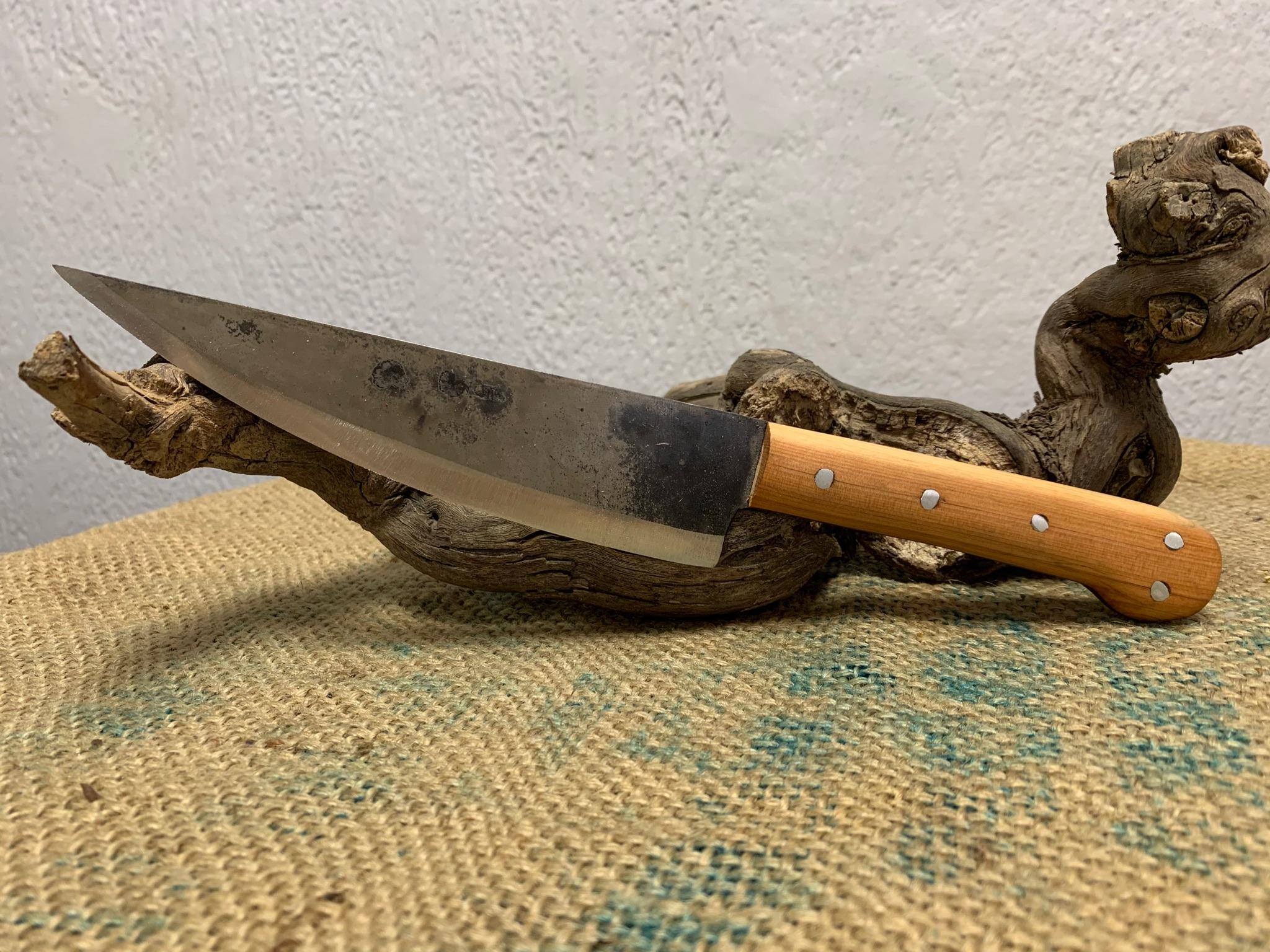 Couteau de Cuisine Ref C 0920/06