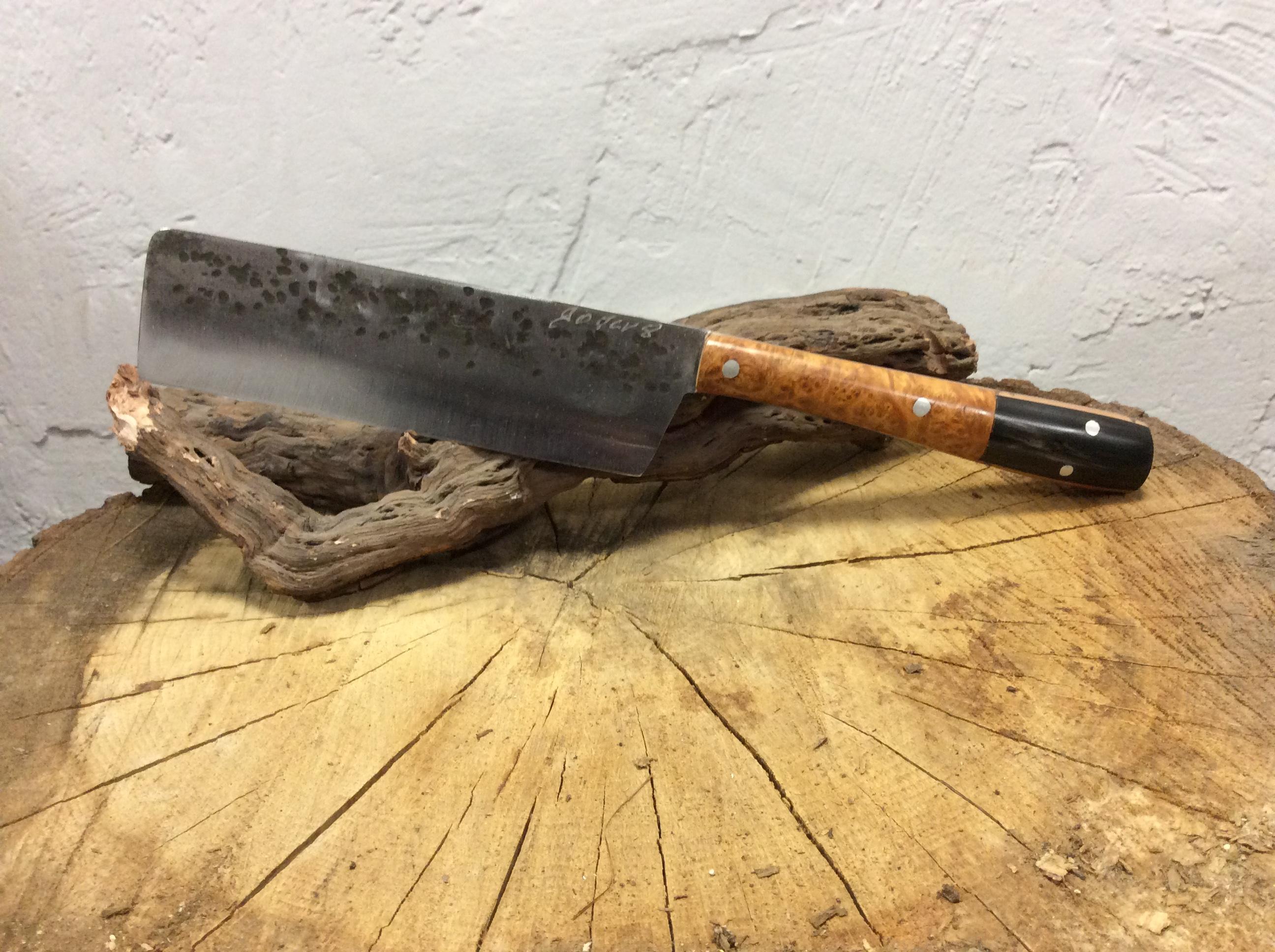 Couteau de Cuisine Ref C 1119/32