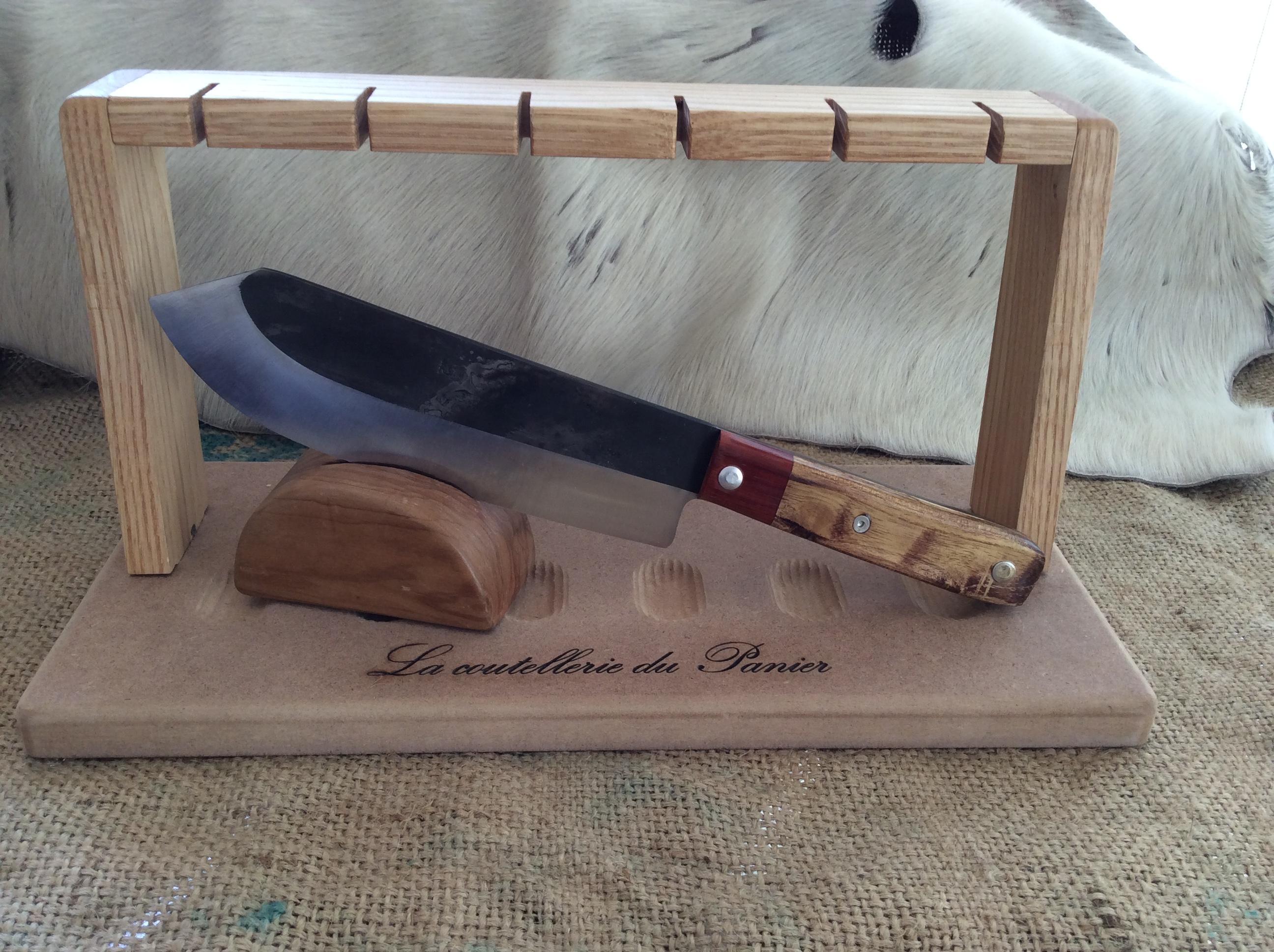 Couteau de Cuisine Ref C 0420/02