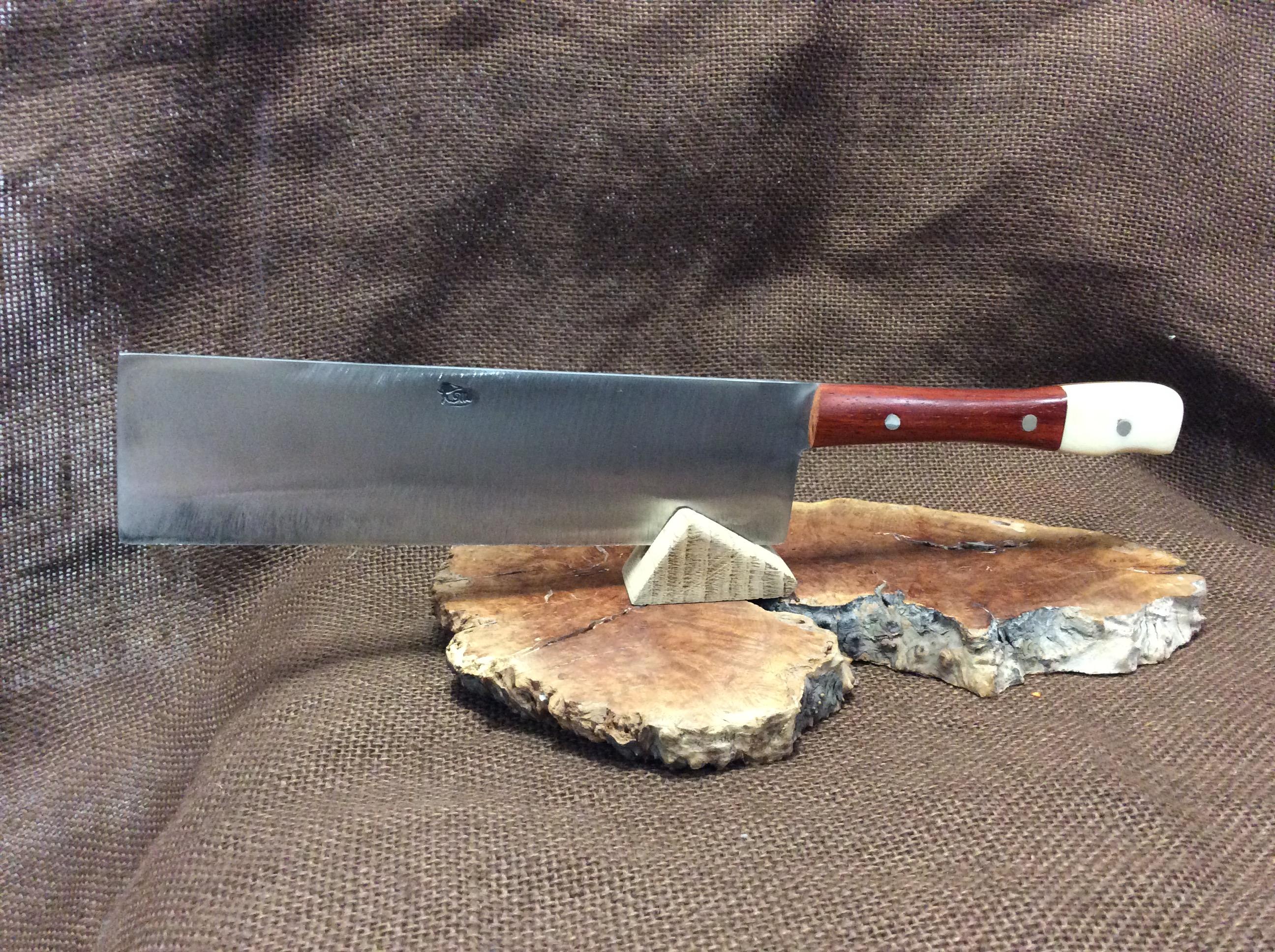 Couteau de Cuisine Ref C 0819/35