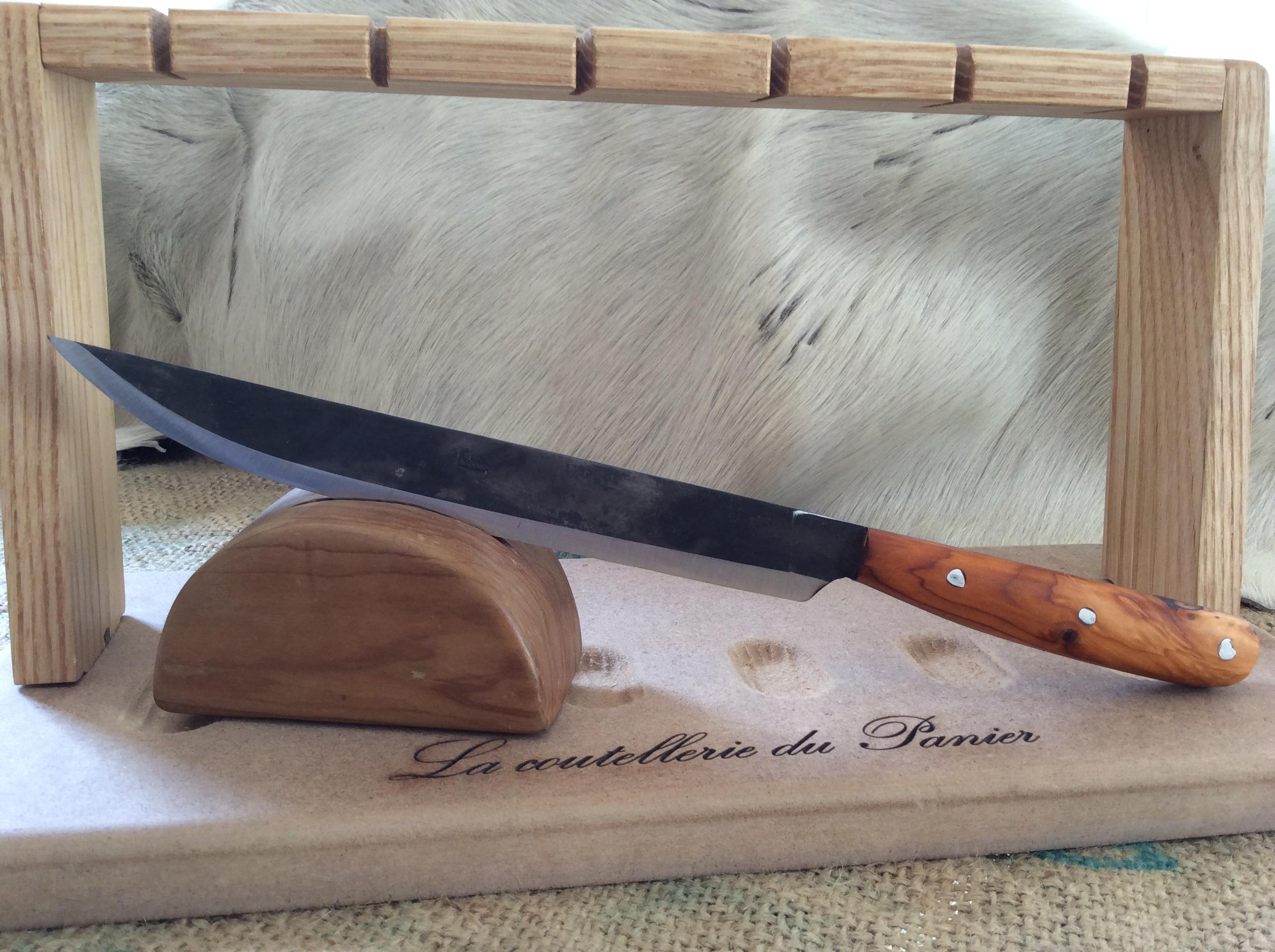 Couteau de Cuisine Ref C 0420/05