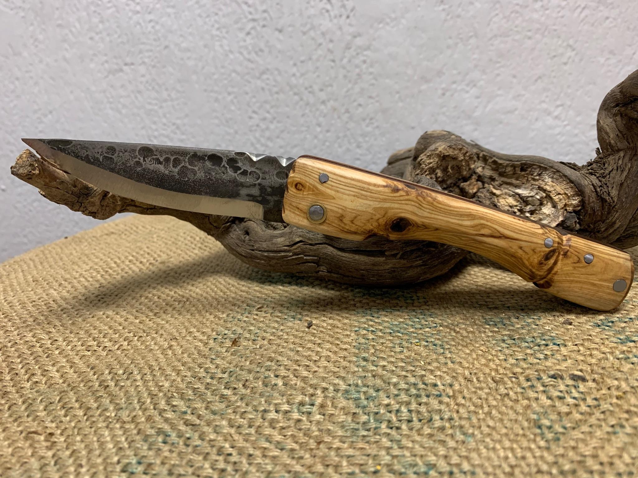 Couteau Pliant Ref  P 0920/22