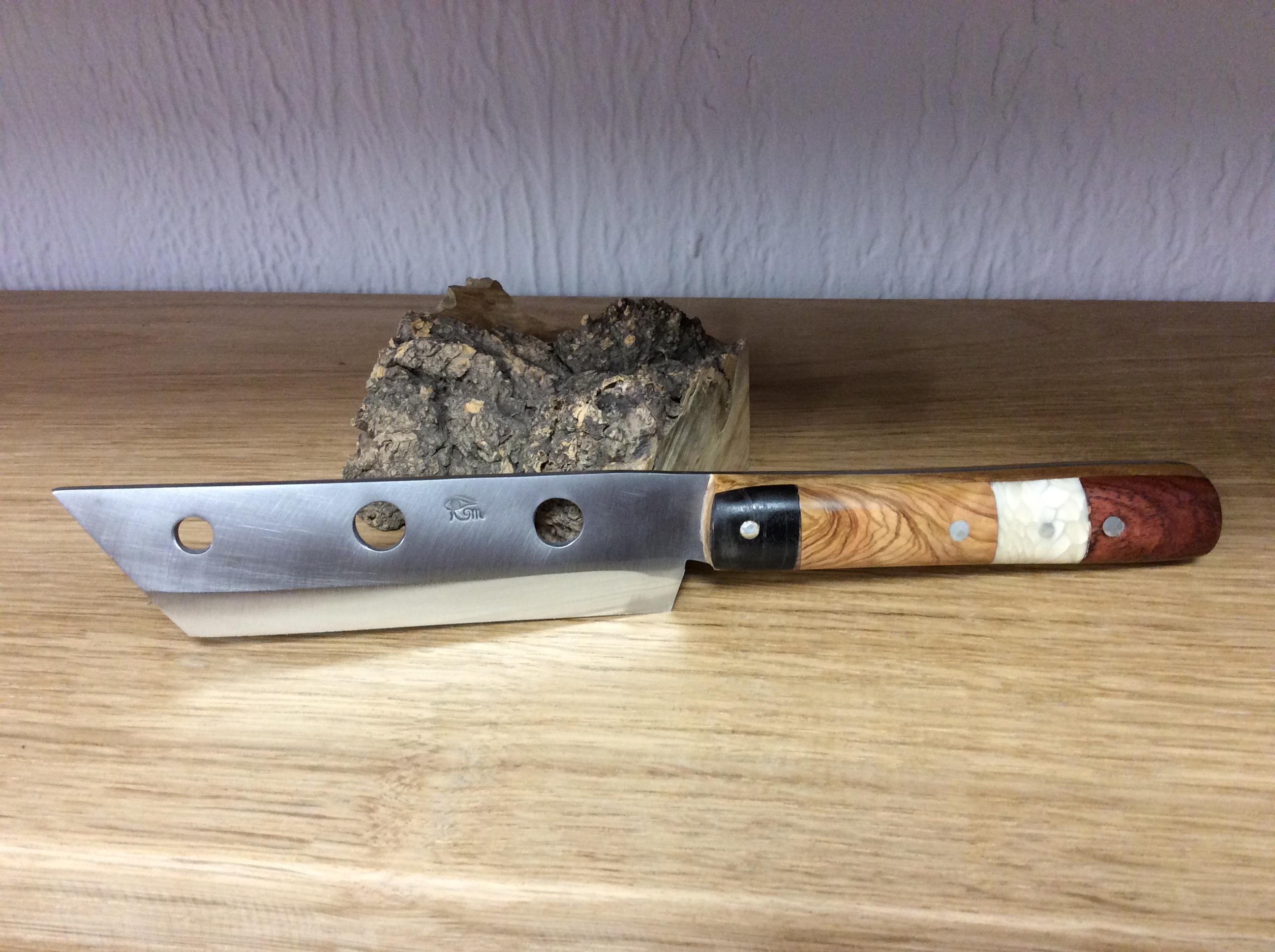 Couteau de Cuisine Ref C 0219/10