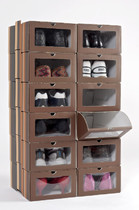 Set 50 cajas de zapatos Set 50 cajas UNIVERSAL/JOTI