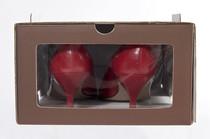 Set 12 cajas UNIVERSAL/JOTI
