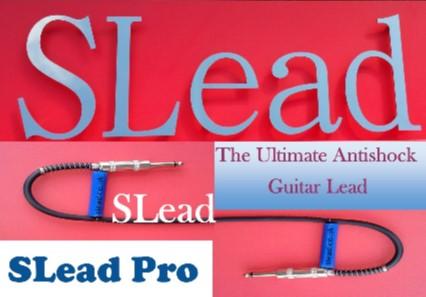 SLead Pro 3M 4M 5M UK Shipping Free Postage