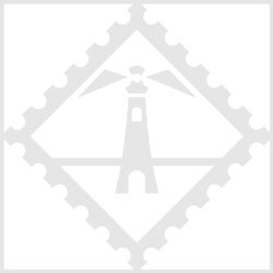 Pochettes de protection PREMIUM pour billets de banque, 160 x 75 mm