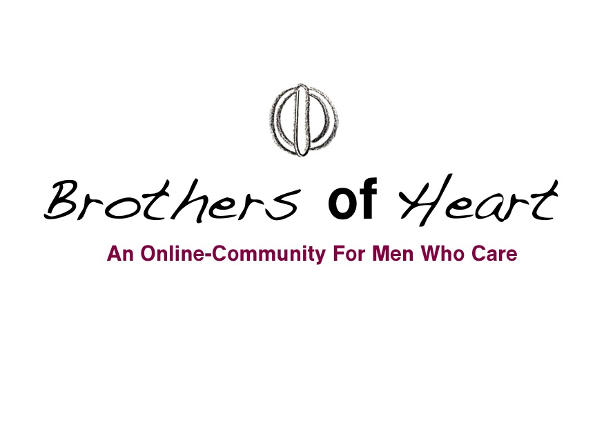 Brothers of Heart September 2018